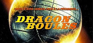 dragon boules