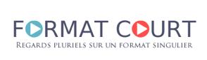logo-formatcourt