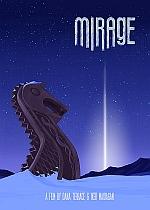 mirage_poster