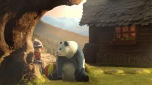 Panda_Invitation_04_resultat